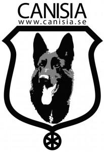 canisia_herald_logo